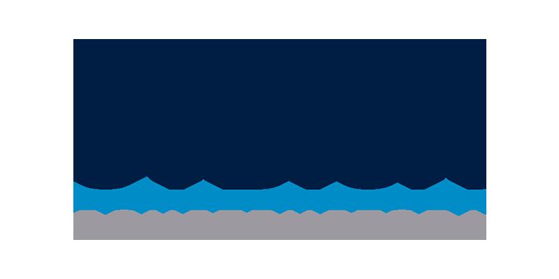 Cydisa